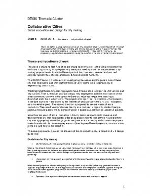 18.03.30 DESIS TC Collaborative Cities (1)