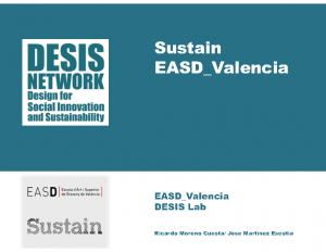 10 – EUROPA – EASD_DESIS-project-exemple1