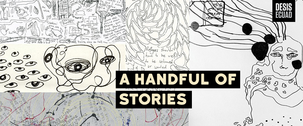 98620976b0e26 Desis Network | A Handful of Stories (AHOS) - A project by the Emily ...