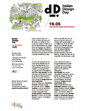 ItalianDesignDay_Mail_2019 (1)